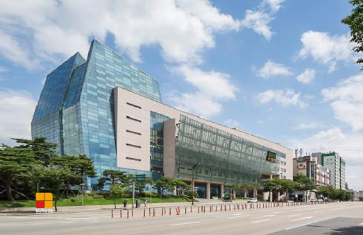THÔNG TIN TUYỂN SINH CỬ NHÂN VÀ THẠC SĨ NĂM 2021-Trường Đại học Gachon