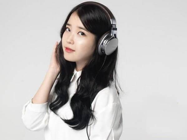 Kinh nghiệm nghe tiếng Hàn cực hiệu quả