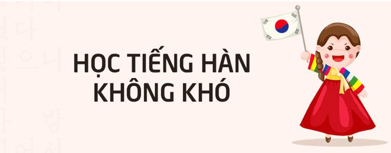 Học tiếng Hàn tại Việt Nam có phải điều cần thiết?