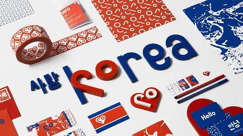 Các sai lầm dễ mắc phải trong đàm thoại tiếng Hàn