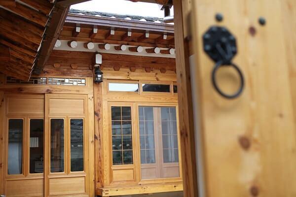7 hình thức nhà ở dành cho sinh viên du học Hàn Quốc