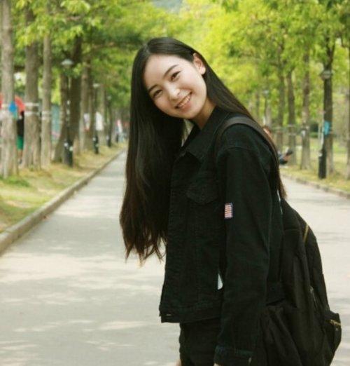Kết quả hình ảnh cho Các cách tiết kiệm chi phí khi du học Hàn Quốc