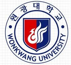 Thông tin du học Hàn Quốc Đại học Wonkwang