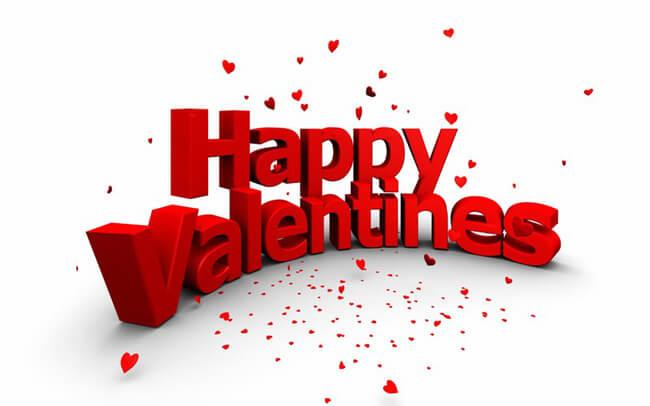 Ngày lễ lãng mạn và hài hước tại Hàn Quốc bạn đã biết chưa?