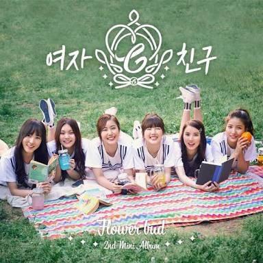 Bài hát được yêu thích tại Hàn Quốc ^^
