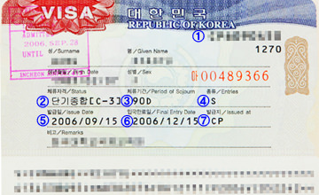 Tổng hợp 53 câu hỏi cần chuẩn bị khi phỏng vấn du học Hàn Quốc