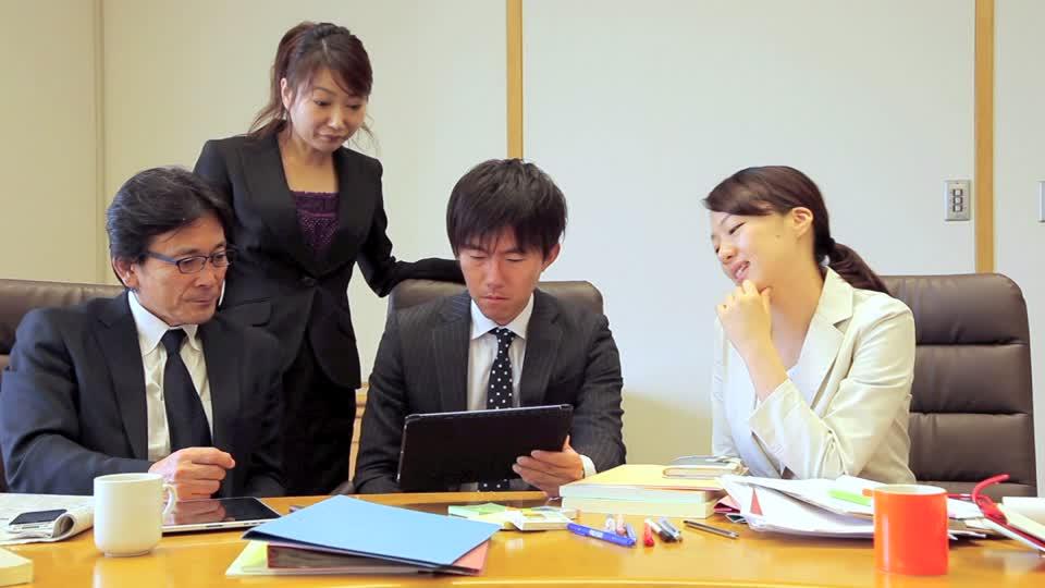 Lời khuyên dành cho việc làm thêm phiên dịch không bị quỵt tiền