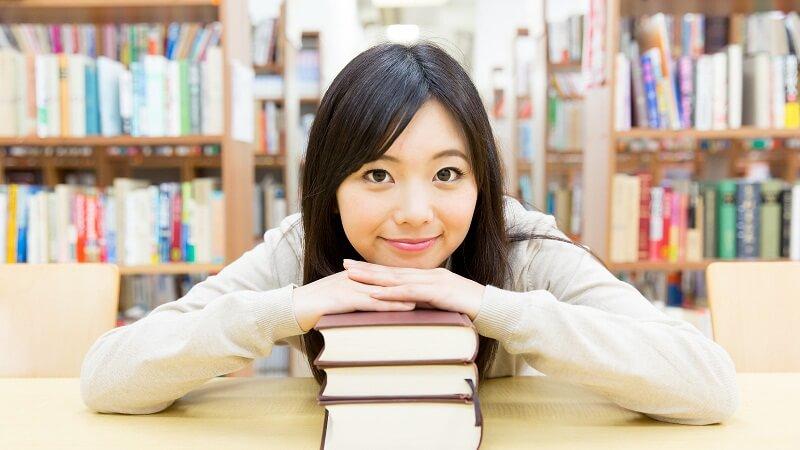 Bí kíp thành công khi đi phỏng vấn du học Hàn Quốc