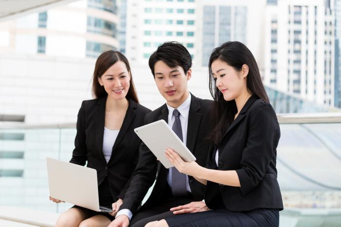 Các bước chuẩn bị vào vòng phỏng vấn xin visa du học Hàn Quốc