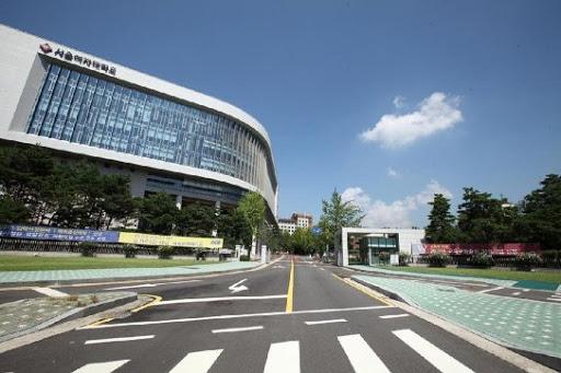 THÔNG TIN TUYỂN SINH CỬ NHÂN VÀ THẠC SĨ NĂM 2021-Trường Đại Học Nữ Seoul