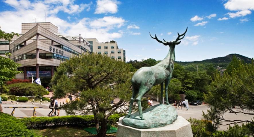 THÔNG TIN TUYỂN SINH CỬ NHÂN VÀ THẠC SĨ NĂM 2021-Trường Đại Học Sangmyung