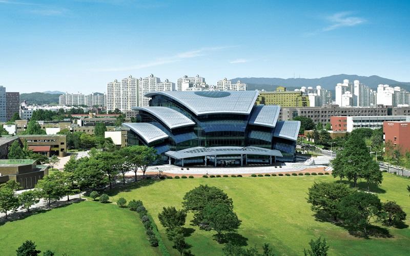 THÔNG TIN TUYỂN SINH CỬ NHÂN VÀ THẠC SĨ NĂM 2021-Trường Đại Học Sungkyunkwan