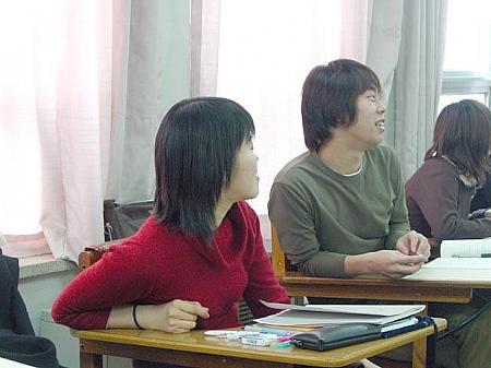 Đại học Ngoại ngữ Hàn Quốc2