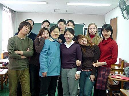 Đại học Ngoại ngữ Hàn Quốc3