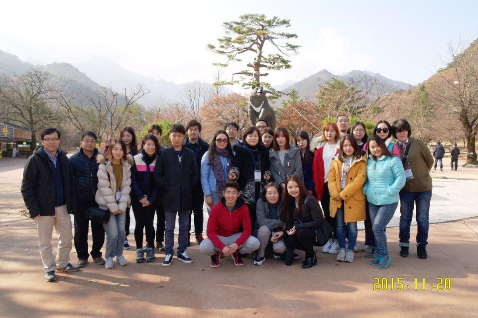 Kết quả hình ảnh cho hệ ngôn ngữ đại học quốc gia seoul