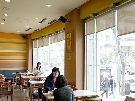 Tâm sự của sinh viên Việt Nam du học tại Hàn Quốc