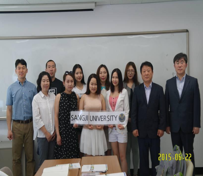 Làm thế nào để bạn du học Hàn Quốc không bị thất bại