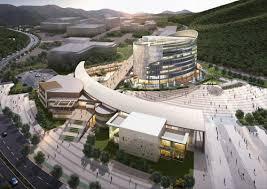 Thông điệp từ chủ tịch trường đại học Nam Seoul Hàn Quốc