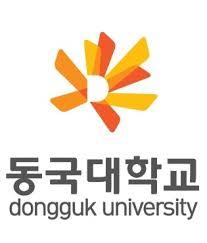 Các ngành học của trường Đại học Dongguk