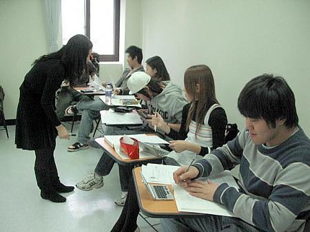 Phỏng vấn visa du học tại Hàn Quốc cần chú ý điều gì?
