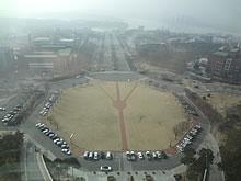 trường đại học Daegu-2