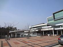 trường đại học Daegu05