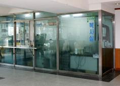 trường đại học Dongkuk3