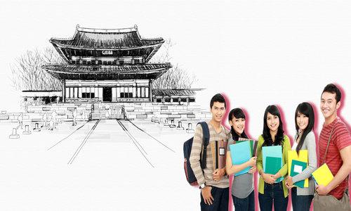 Thật dễ dàng để biết học phí du học Hàn Quốc bao nhiêu!