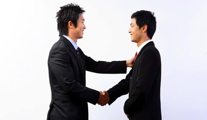 Hậu bối và tiền bối – mối quan hệ phổ biến ở Hàn Quốc
