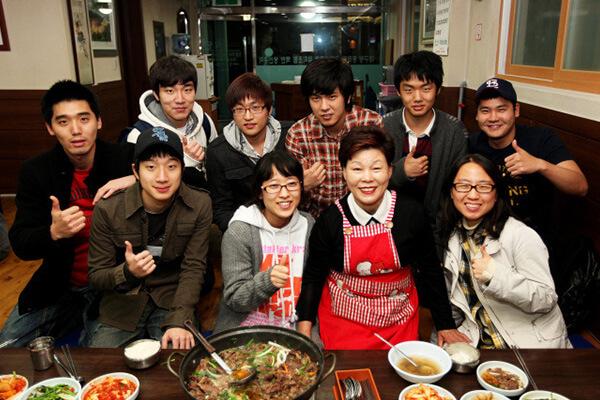 3 cách cứu cánh giúp tiết kiệm chi phí khi đi du học Hàn Quốc