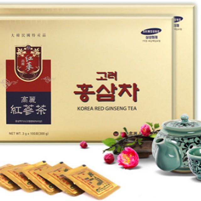 tra_hong_sam_han_quoc1