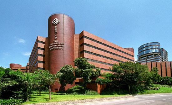 THÔNG TIN TUYỂN SINH CỬ NHÂN VÀ THẠC SĨ NĂM 2021-Trường Đại học bách khoa Hàn Quốc