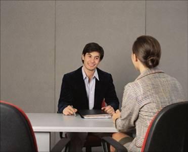 Cần cho đại sứ quán thấy được điều gì khi tham gia phỏng vấn du học Hàn Quốc