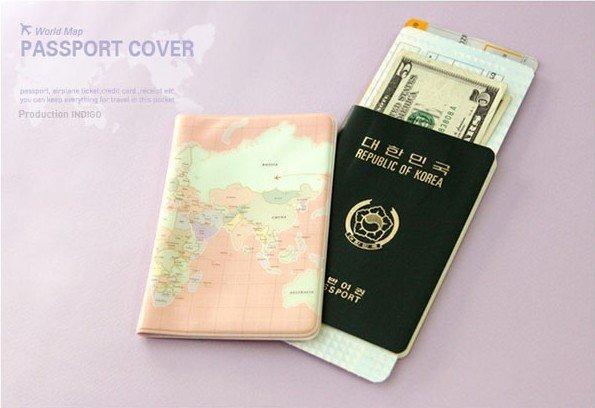 Cần đạt những yêu cầu gì để có được Visa thẳng đi du học Hàn Quốc