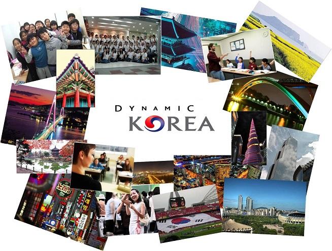 Quy trình chuẩn bị hồ sơ du học Hàn Quốc trường đại học Sejong