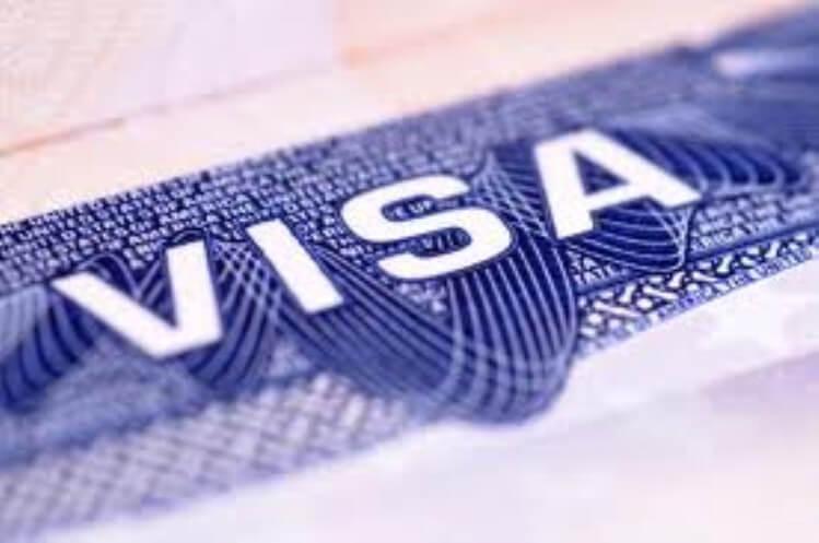 Liệu có được phỏng vấn xin lại visa du học Hàn Quốc nếu đã từng bị trượt?